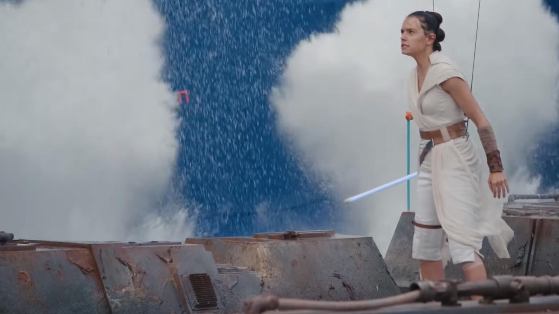 cool-star-wars-the-rise-of-skywalker-behind-the-scenes-set-video-social.jpg