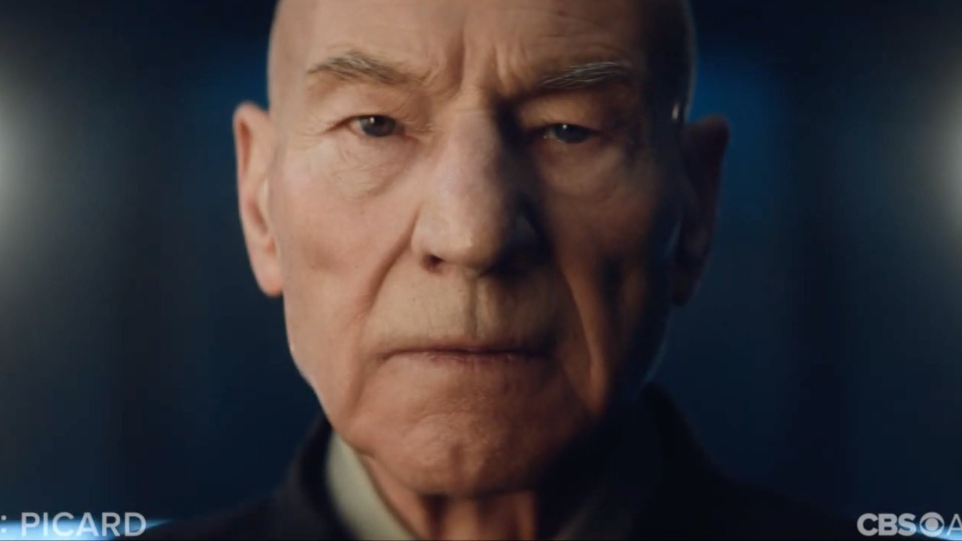 wonderful-first-teaser-trailer-for-star-trek-picard-social.jpg