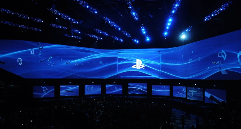 Sony Aiming to Purchase More Studios for Exclusives and Says Backwards Compatibility is Important
