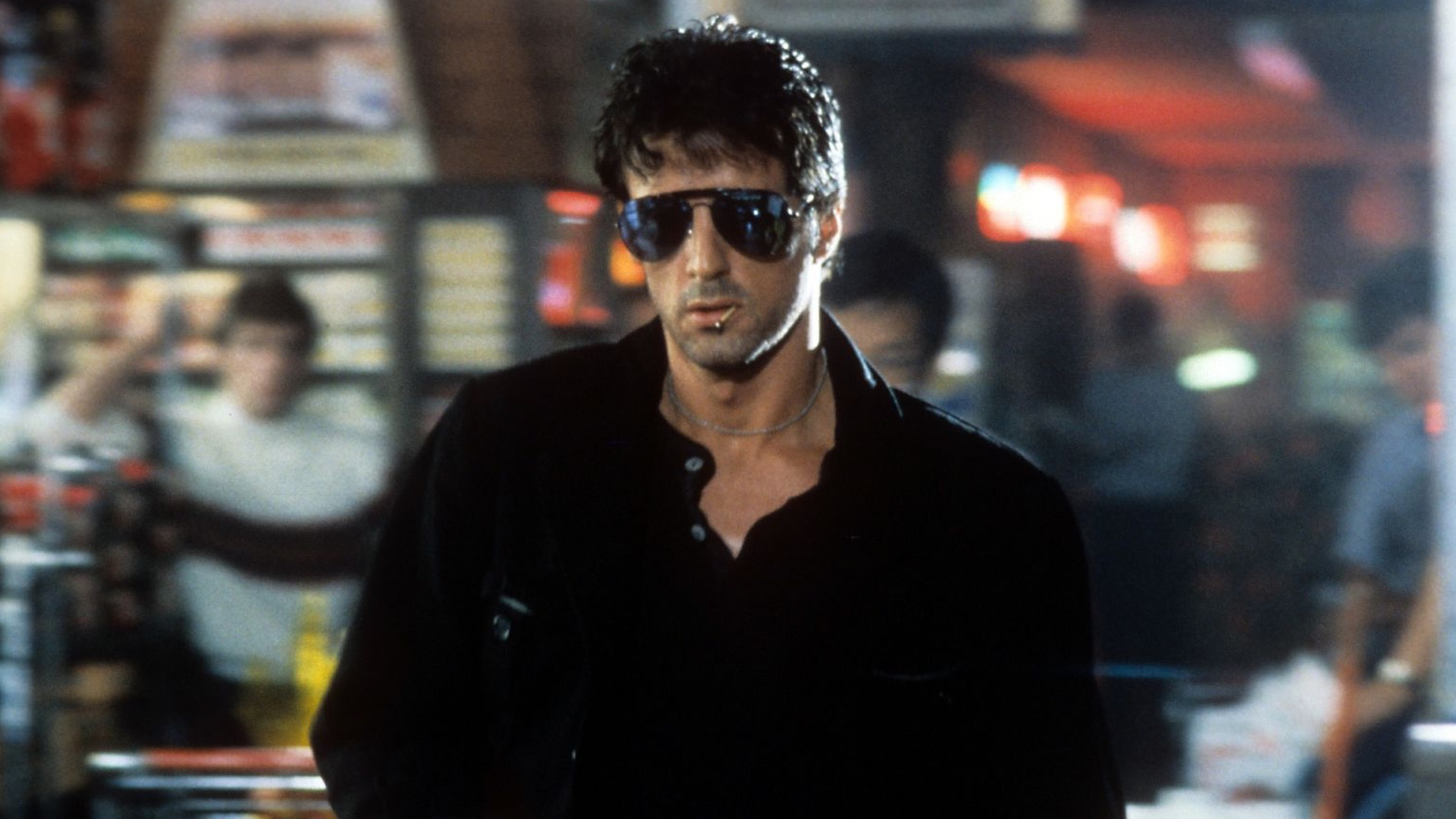 sylvester-stallone-is-trying-to-bring-cobra-back-as-a-tv-series-social.jpg