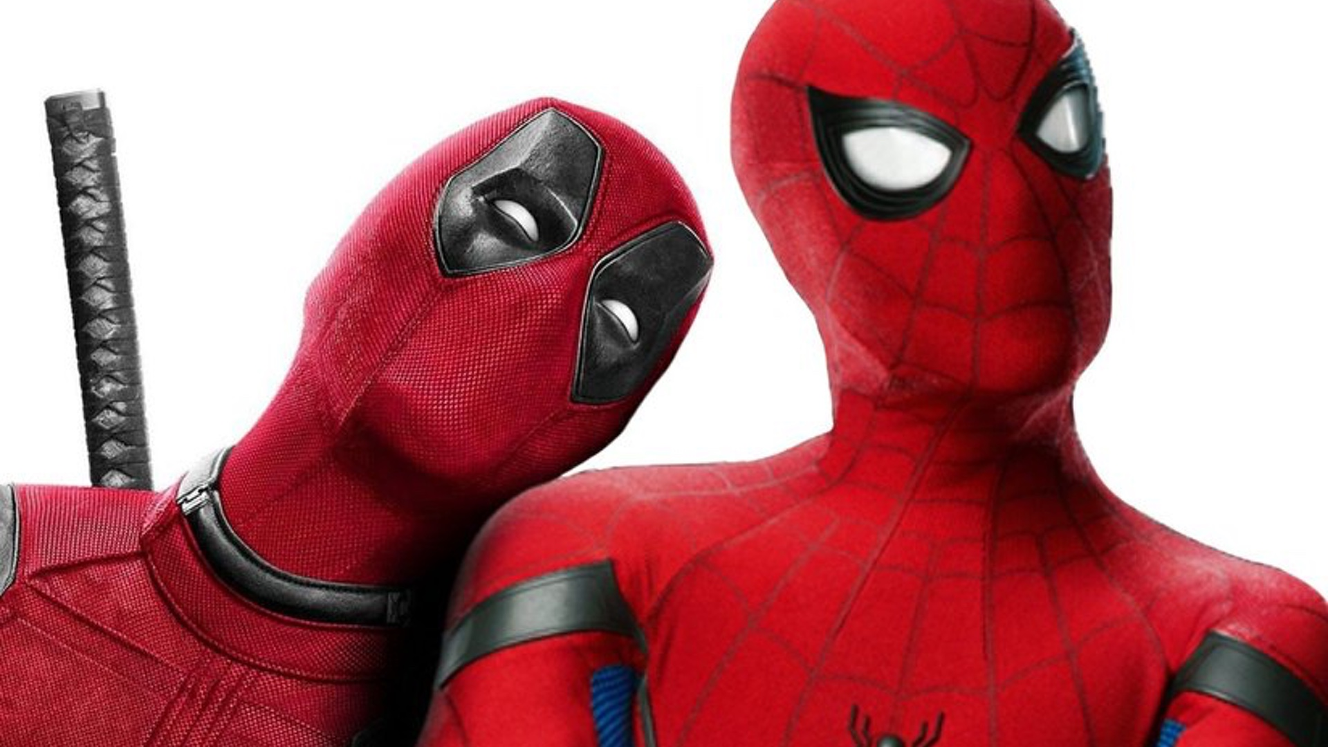 marvel-is-considering-introducing-deadpool-into-the-mcu-in-the-next-spider-man-film-social.jpg