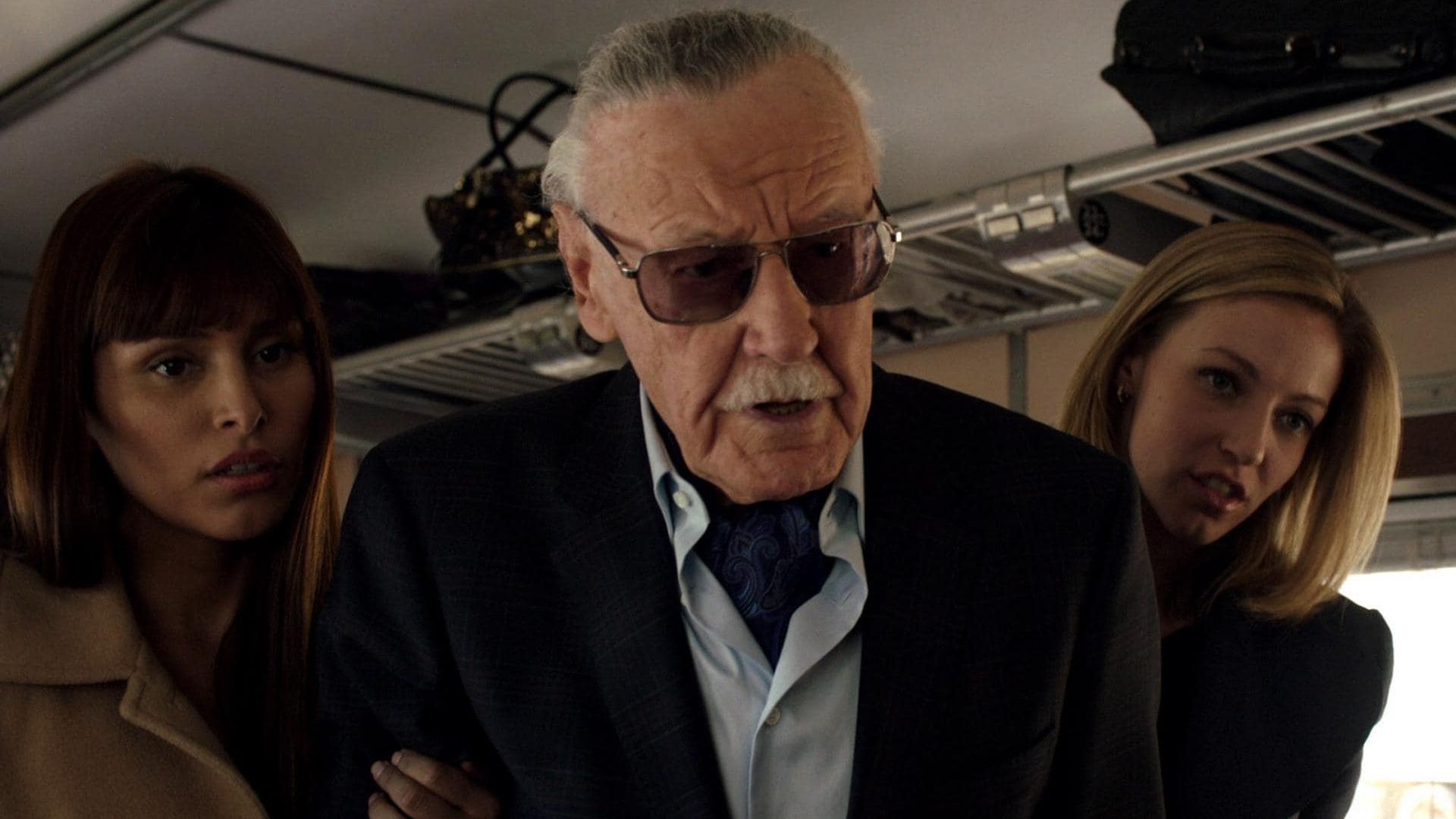 stan-lee-was-de-aged-45-year-for-his-cameo-in-avengers-endgame-and-details-on-the-process-revealed-social.jpg