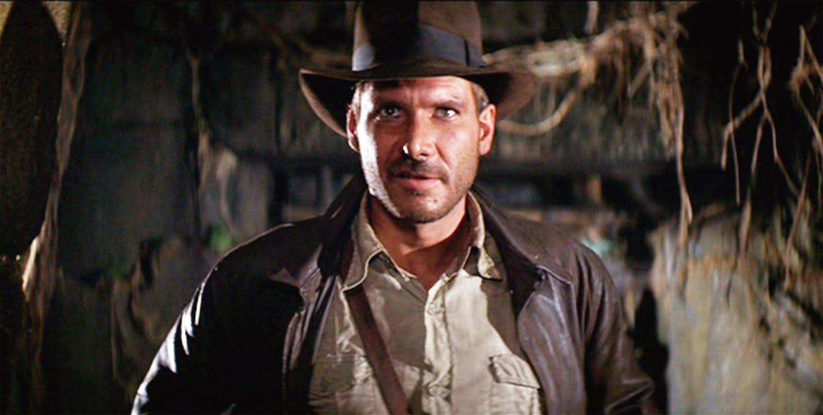 Indiana-Jones-in-Raiders-of-the-Lost-Ark-1.jpg