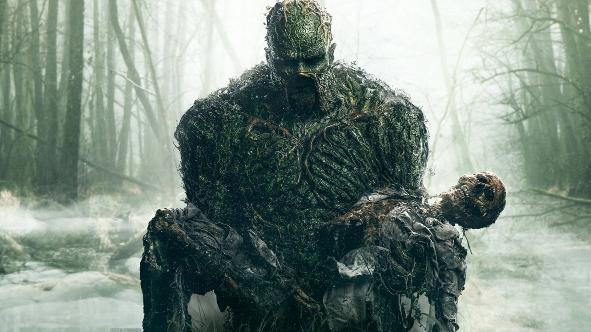 new-trailer-for-dcs-swamp-thing-highlights-the-chilling-horrors-of-the-story-social.jpg