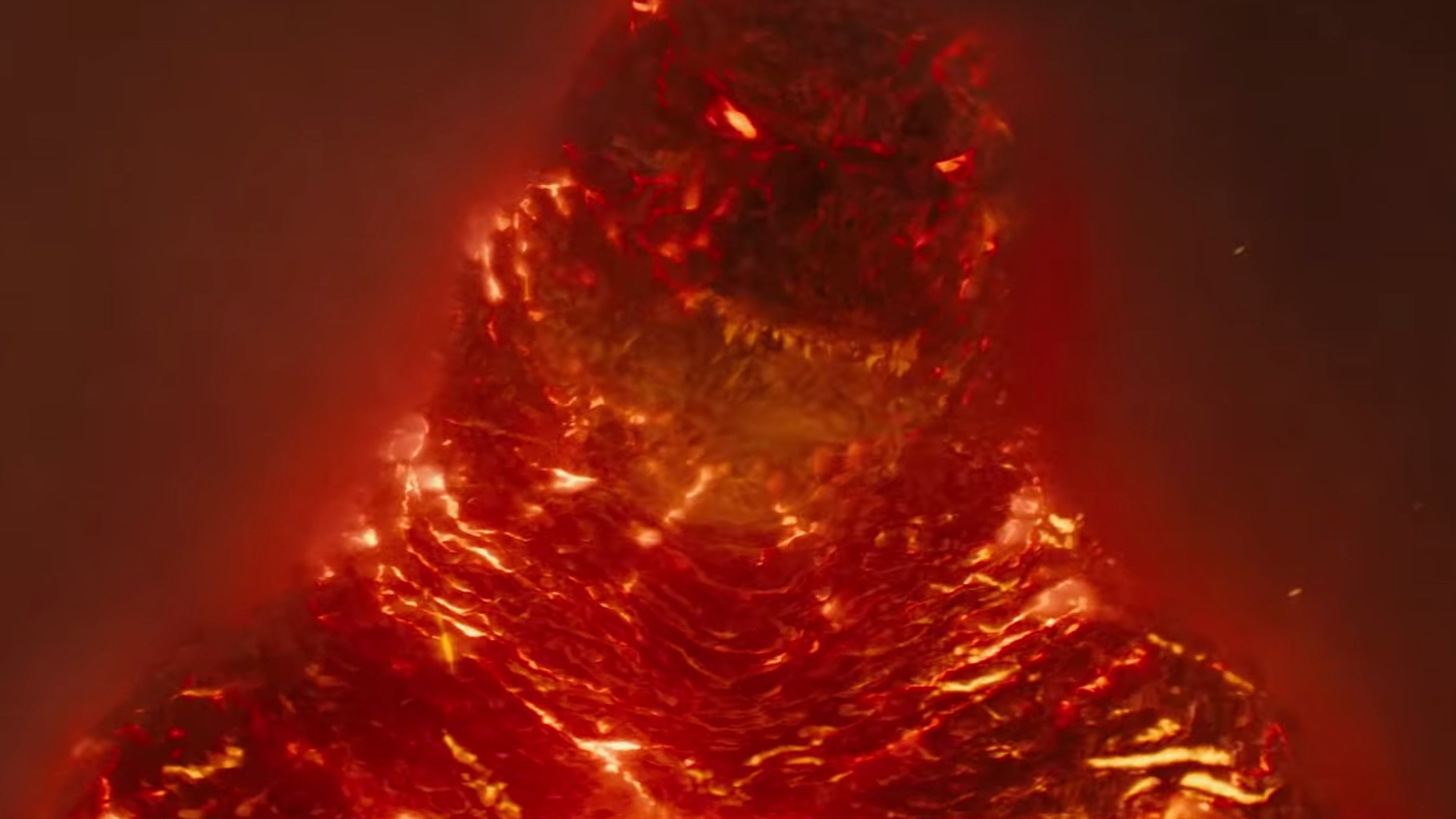 new-trailer-for-godzilla-king-of-the-monsters-shows-all-kinds-of-awesome-monster-fighting-social.jpg