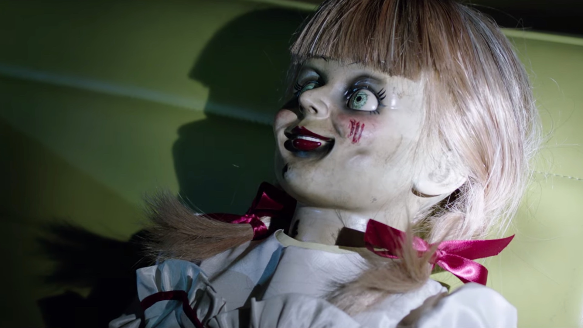 enjoy-the-terrifying-new-trailer-for-annabelle-come-home-social.jpg