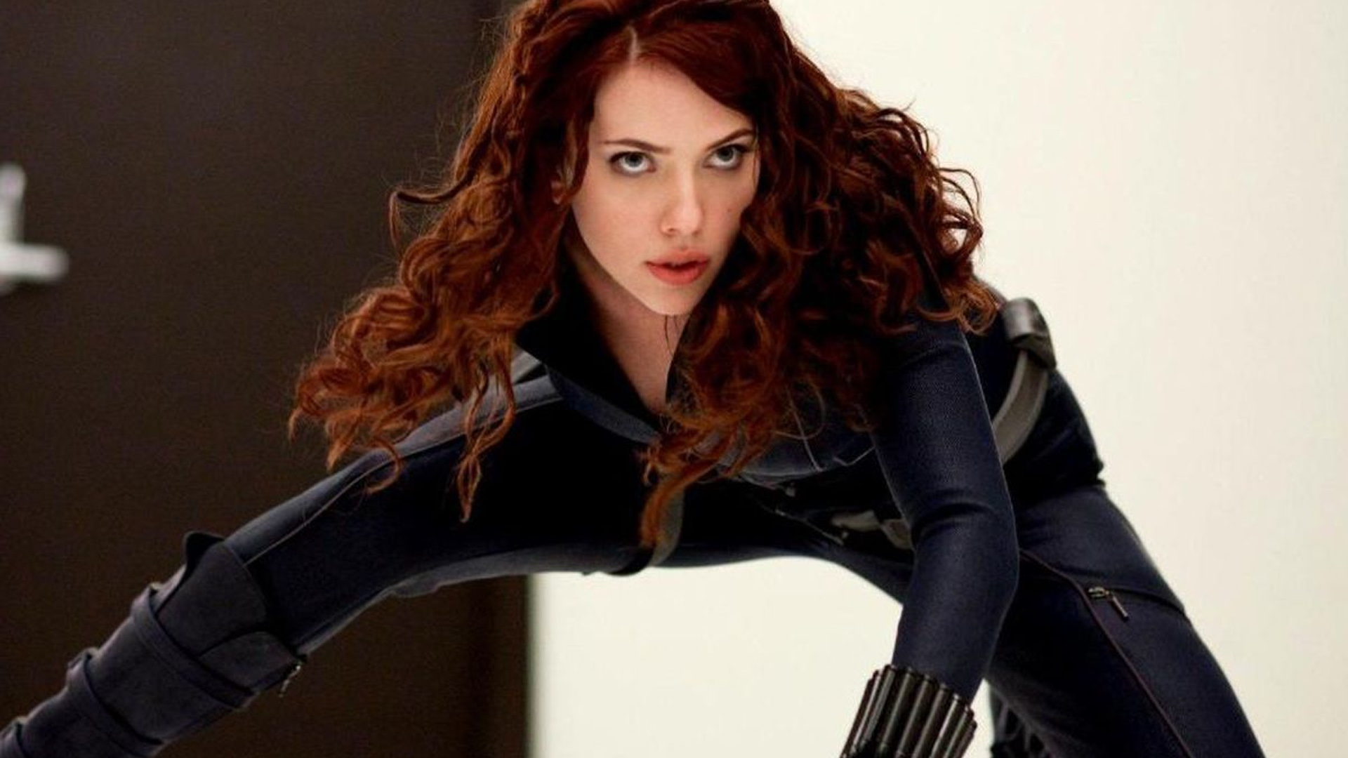 the-black-widow-solo-film-has-started-shooting-and-here-are-some-set-photos-and-video-of-scarlett-johansson-social.jpg