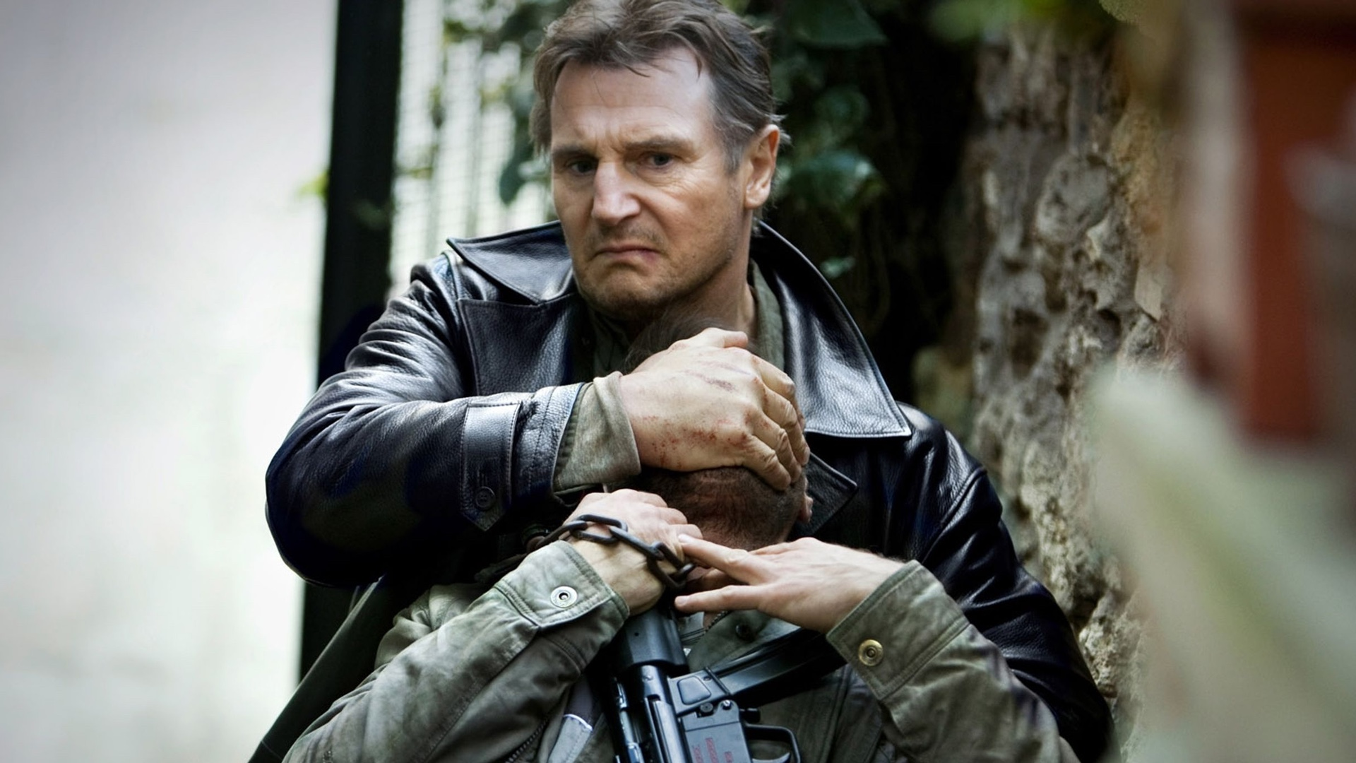 liam-neeson-has-joined-matthew-vaughns-kingsman-the-great-game-social.jpg