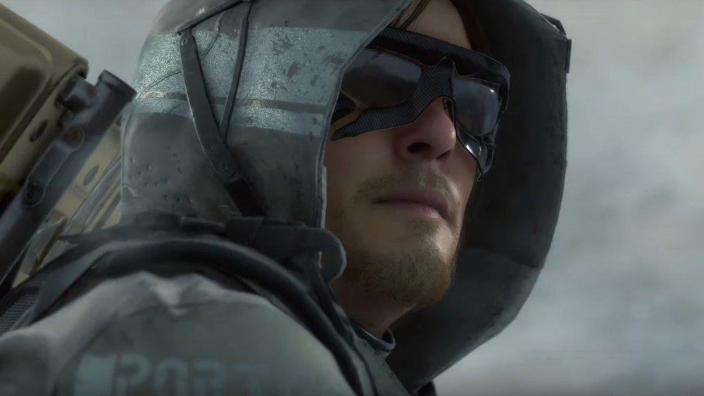 nine-minute-trailer-for-hideo-kojimas-long-awaited-game-death-stranding-with-norman-redus-and-mads-mikkelsen-social.jpg