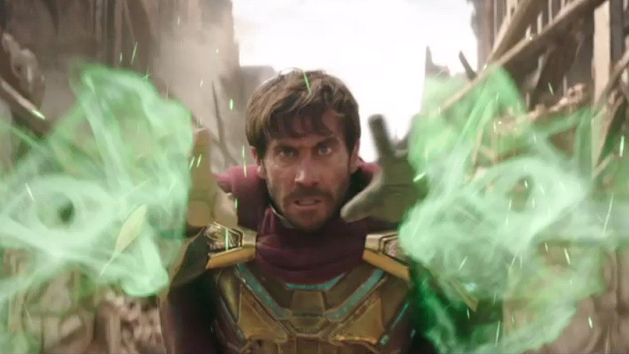mysterio far from home no helmet.jpg