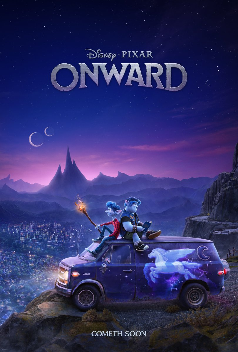 trailer-for-pixars-new-fantasy-adventure-film-onward-with-chris-pratt-and-tom-holland2