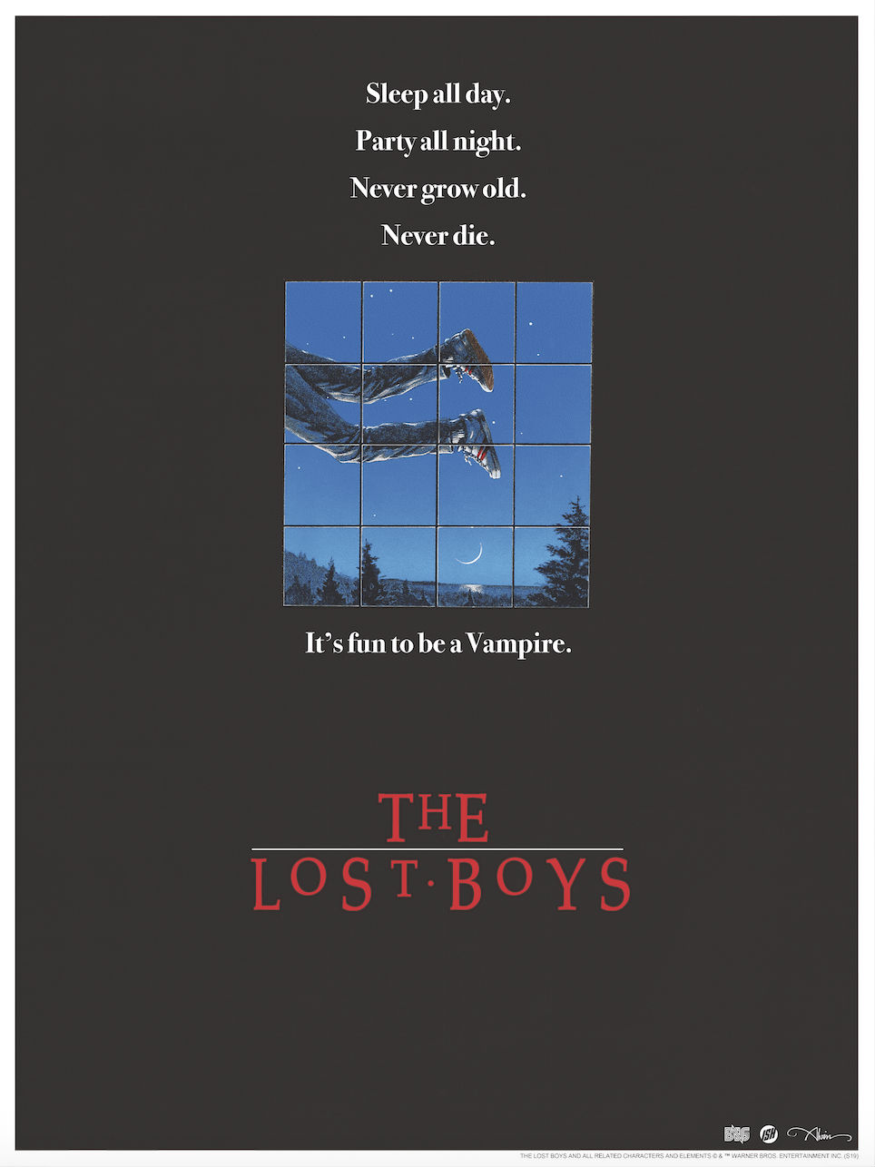 the lost boys poster2.jpg