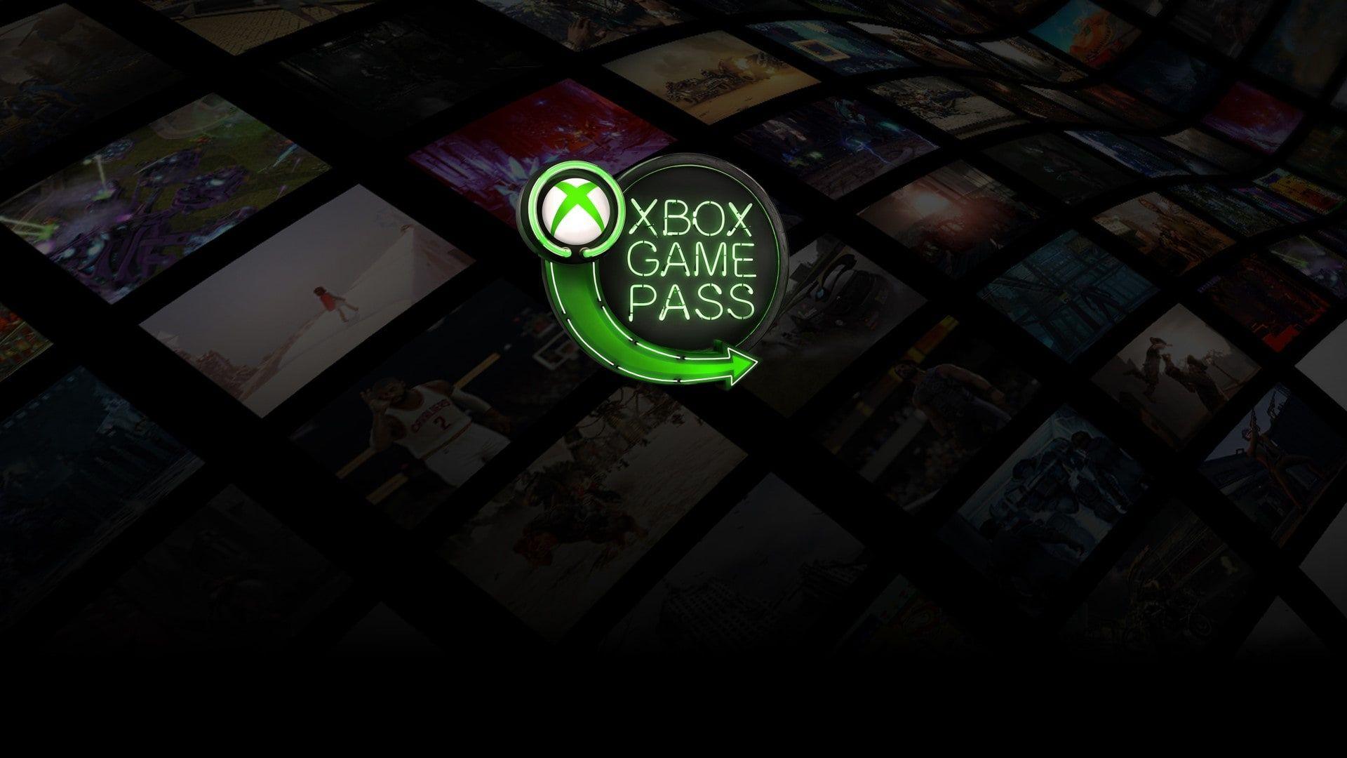 xbox_game_pass.jpg