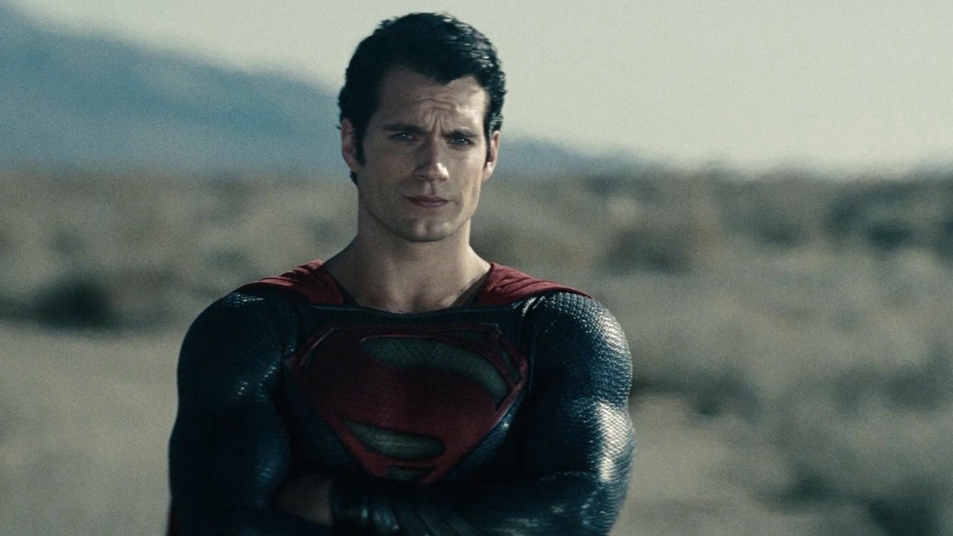 director-matthew-vaughn-shares-details-on-what-his-superman-movie-would-have-been-social.jpg