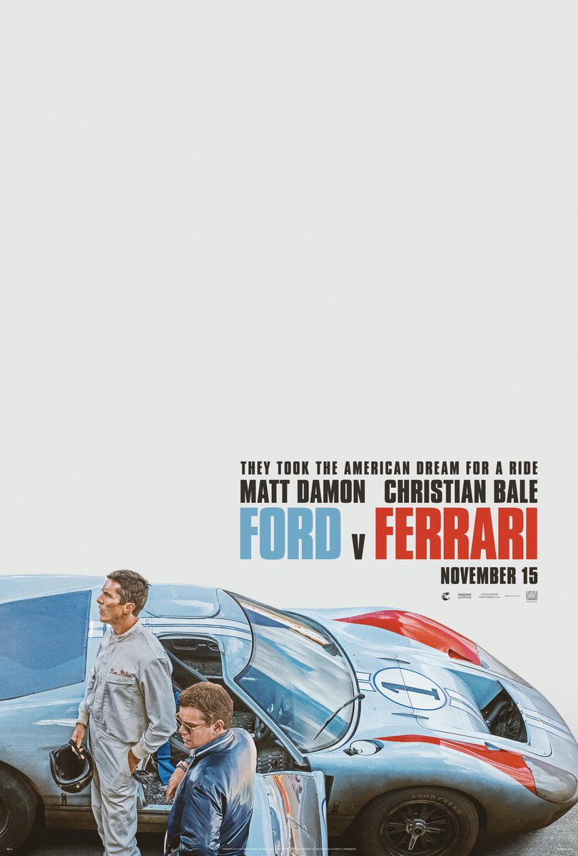 first-poster-for-matt-damon-and-christian-bales-ford-v-ferrari-trailer-coming-sunday