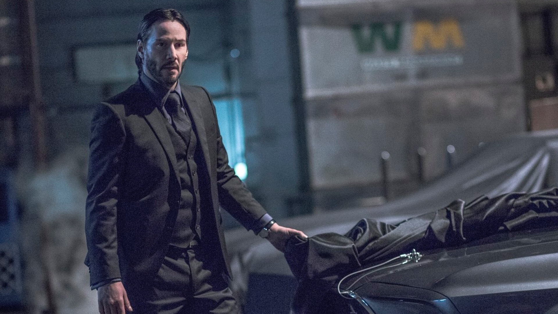 keanu-reeves-reportedly-in-negotiations-with-marvel-for-the-eternals-social.jpg