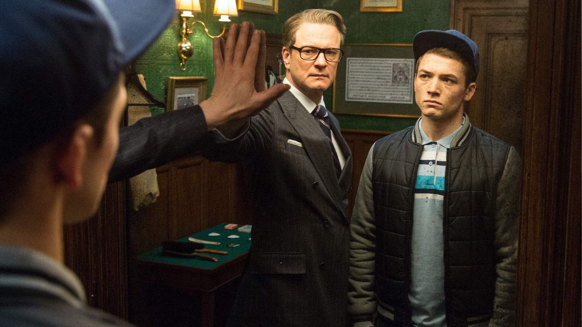director-matthew-vaughn-explains-kingsman-the-great-game-is-going-to-be-very-very-different-social.jpg