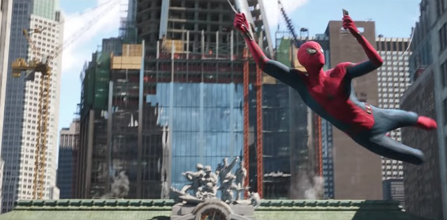 spiderman+far+from+home+tower.jpg