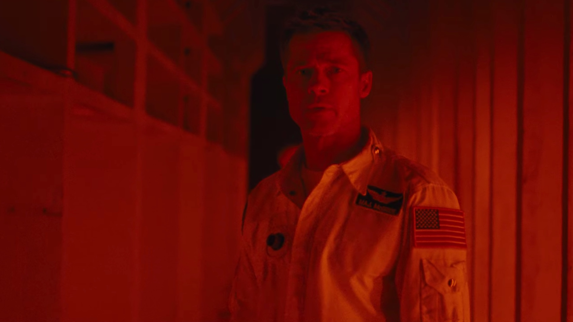 brad-pitt-embarks-on-a-space-mission-to-find-tommy-lee-jones-in-first-trailer-for-as-astra-social.jpg