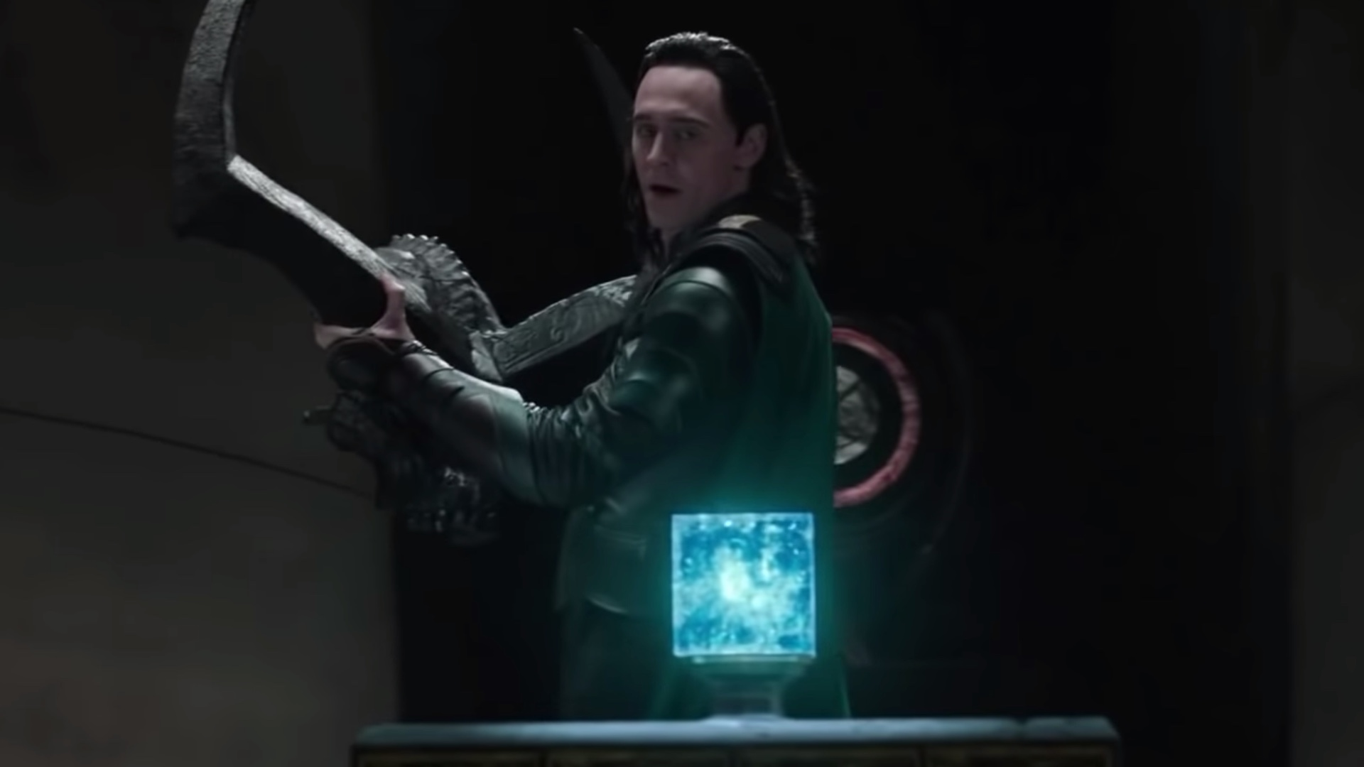 in-depth-fan-theory-on-how-loki-fooled-everyone-with-a-new-trick-in-avengers-endgame-social.jpg
