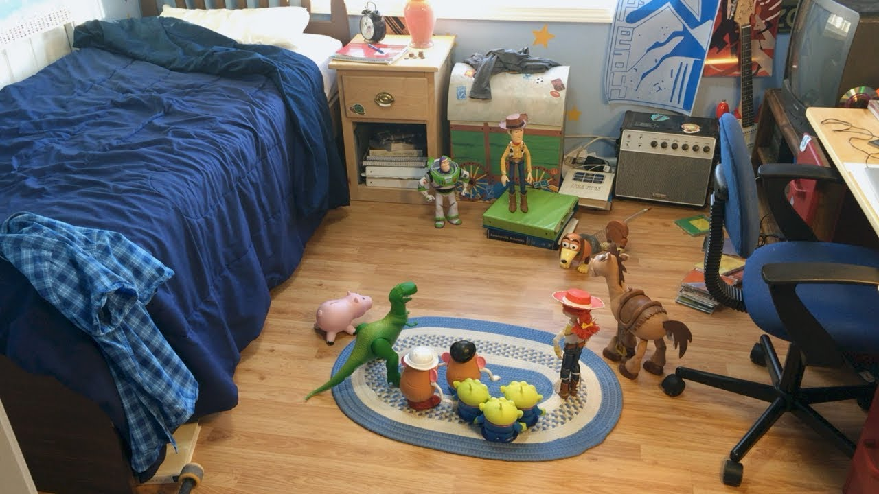 toy story 3 IRL.jpg