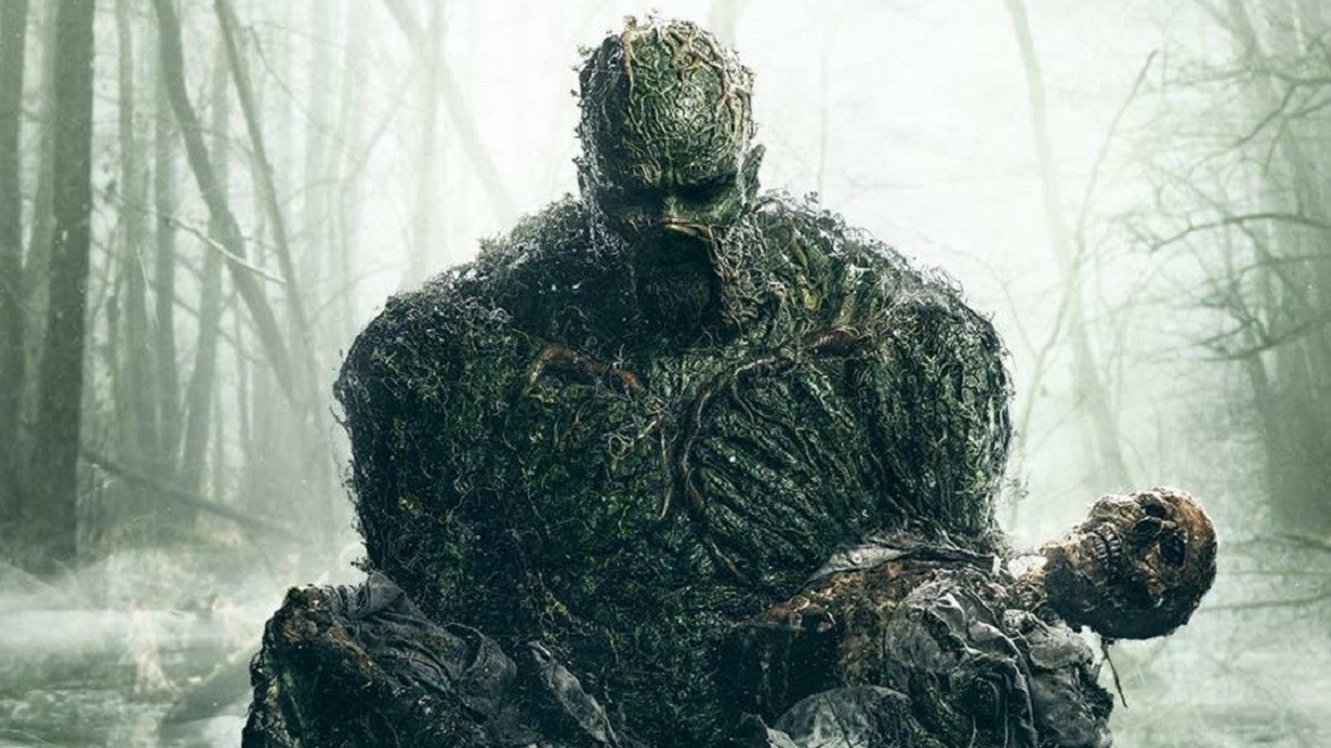 dc-universe-cancels-swamp-thing-after-only-one-season-social.jpg