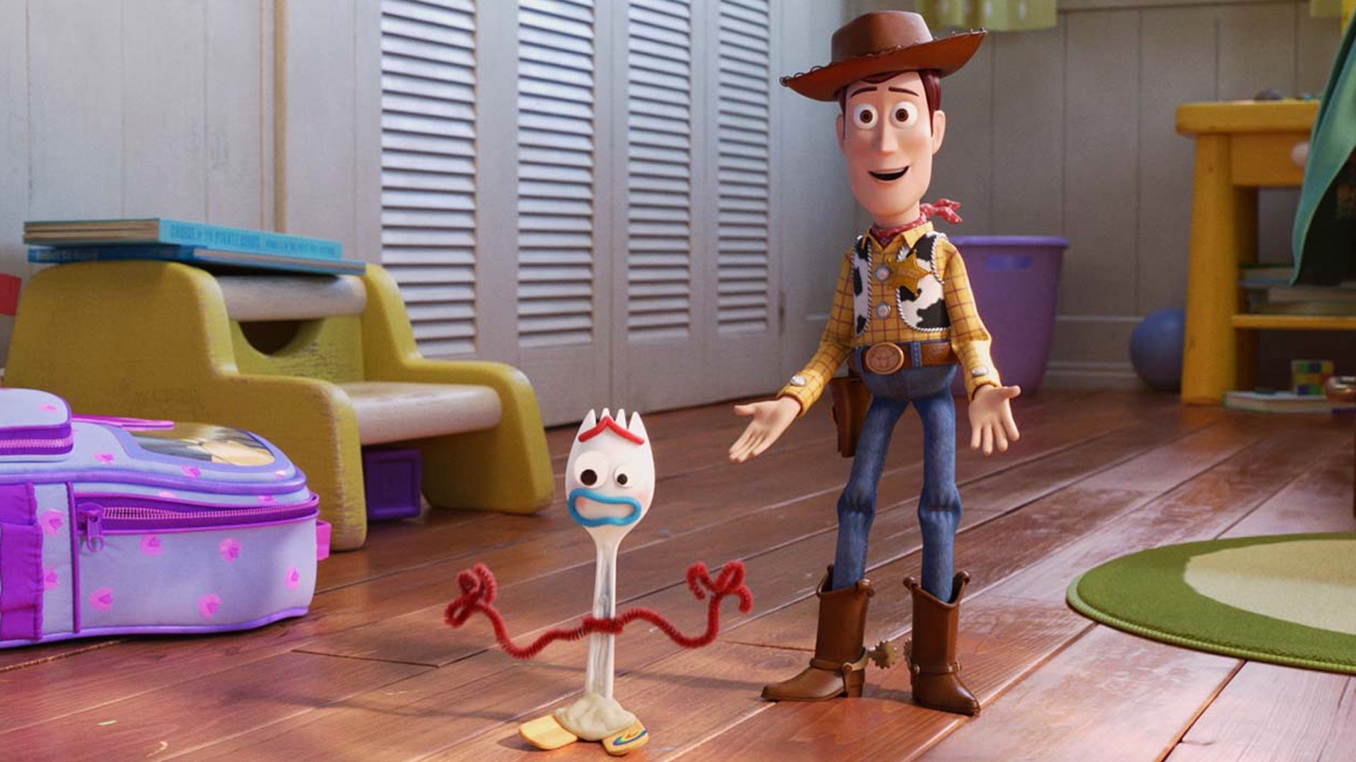 4-new-tv-spots-released-for-toy-story-4-every-toy-has-a-story-social.jpg