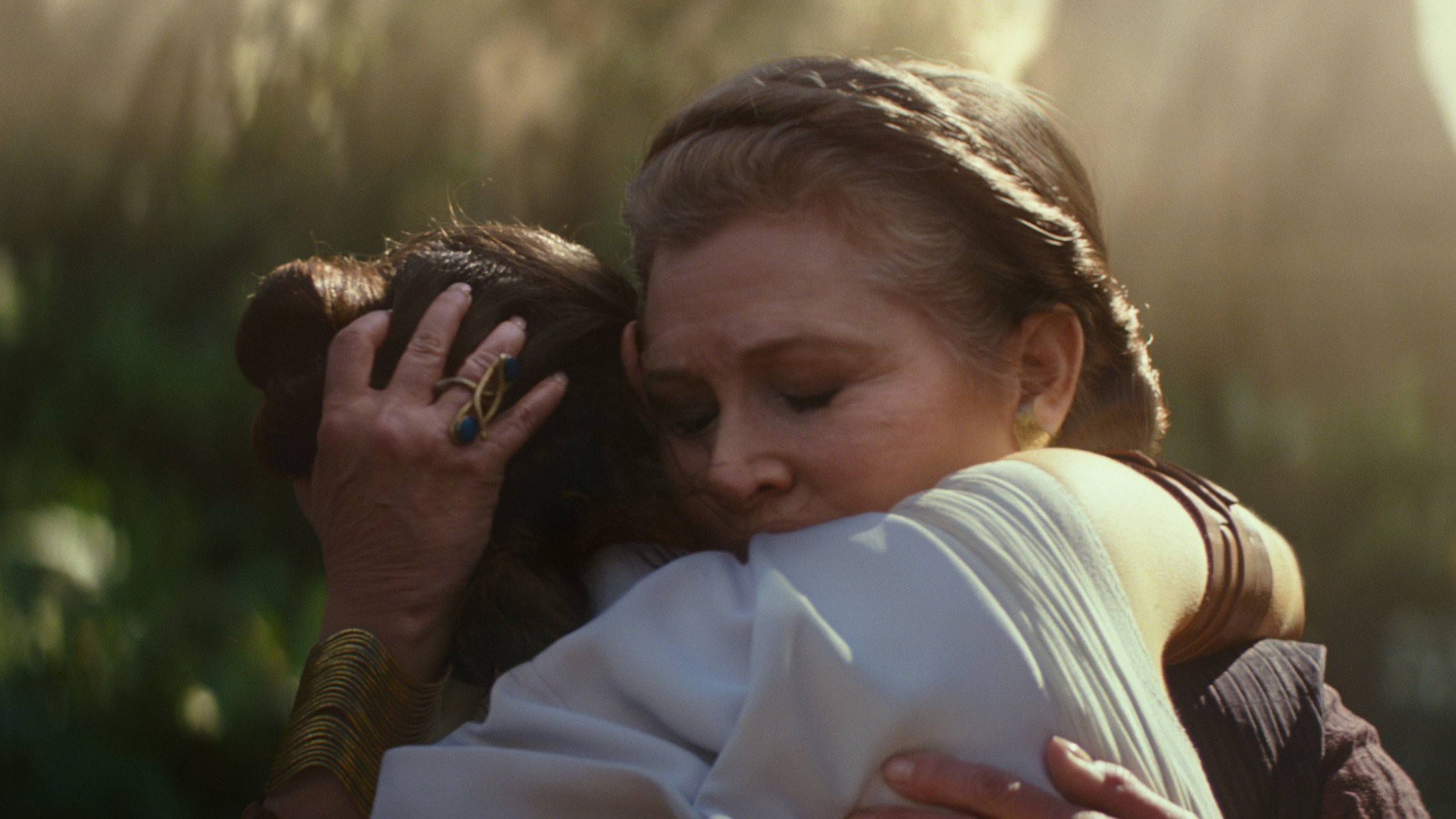leia and rey.jpg
