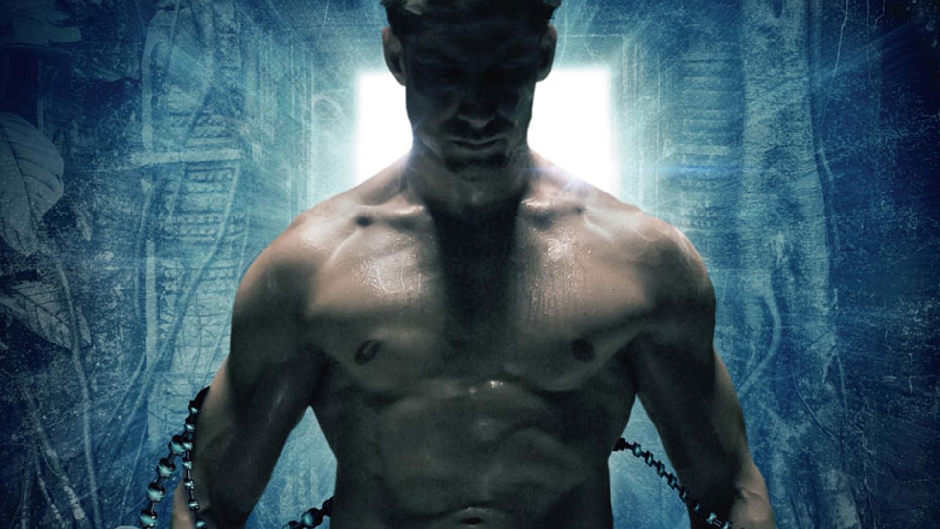 tony-jaa-and-frank-grillo-join-nicolas-cage-in-the-film-adaptation-of-the-sci-fi-action-comic-jiu-jitsu-social.jpg