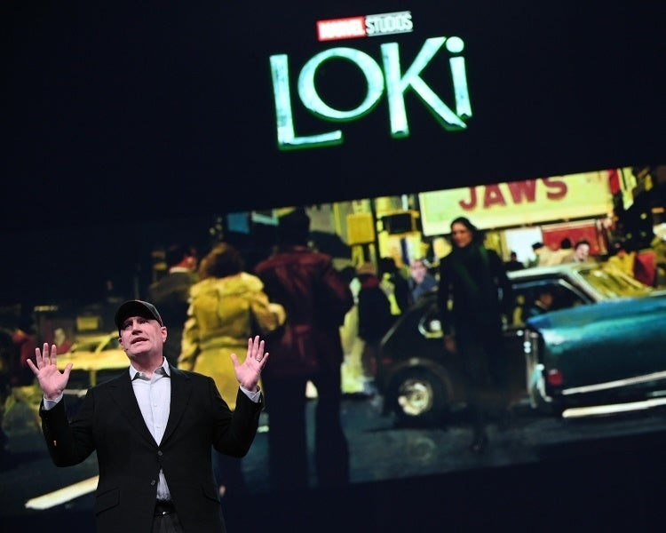 first-look-at-marvels-loki-series-reveals-a-1975-setting2