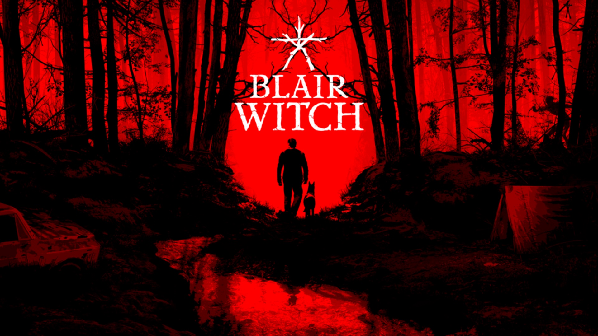 the-blair-witch-has-its-own-video-game-and-heres-the-creepy-trailer-social.jpg