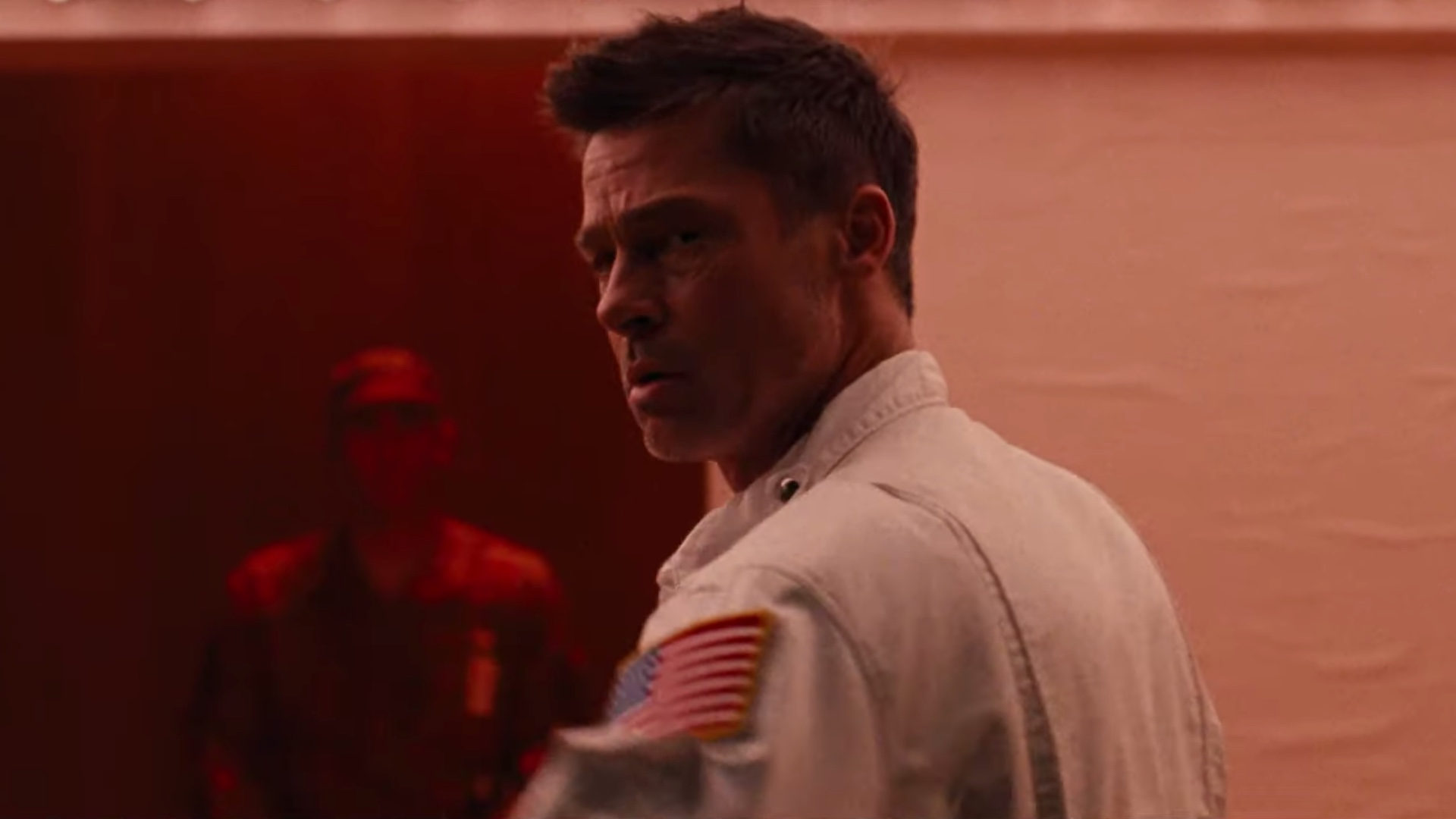 extended-tv-spot-for-brad-pitts-space-mission-sci-fi-film-ad-astra-social.jpg