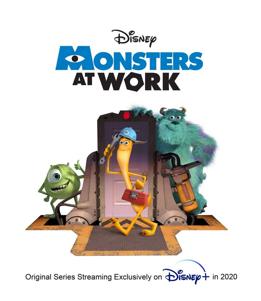 monsters-at-work-disney-plus.jpeg