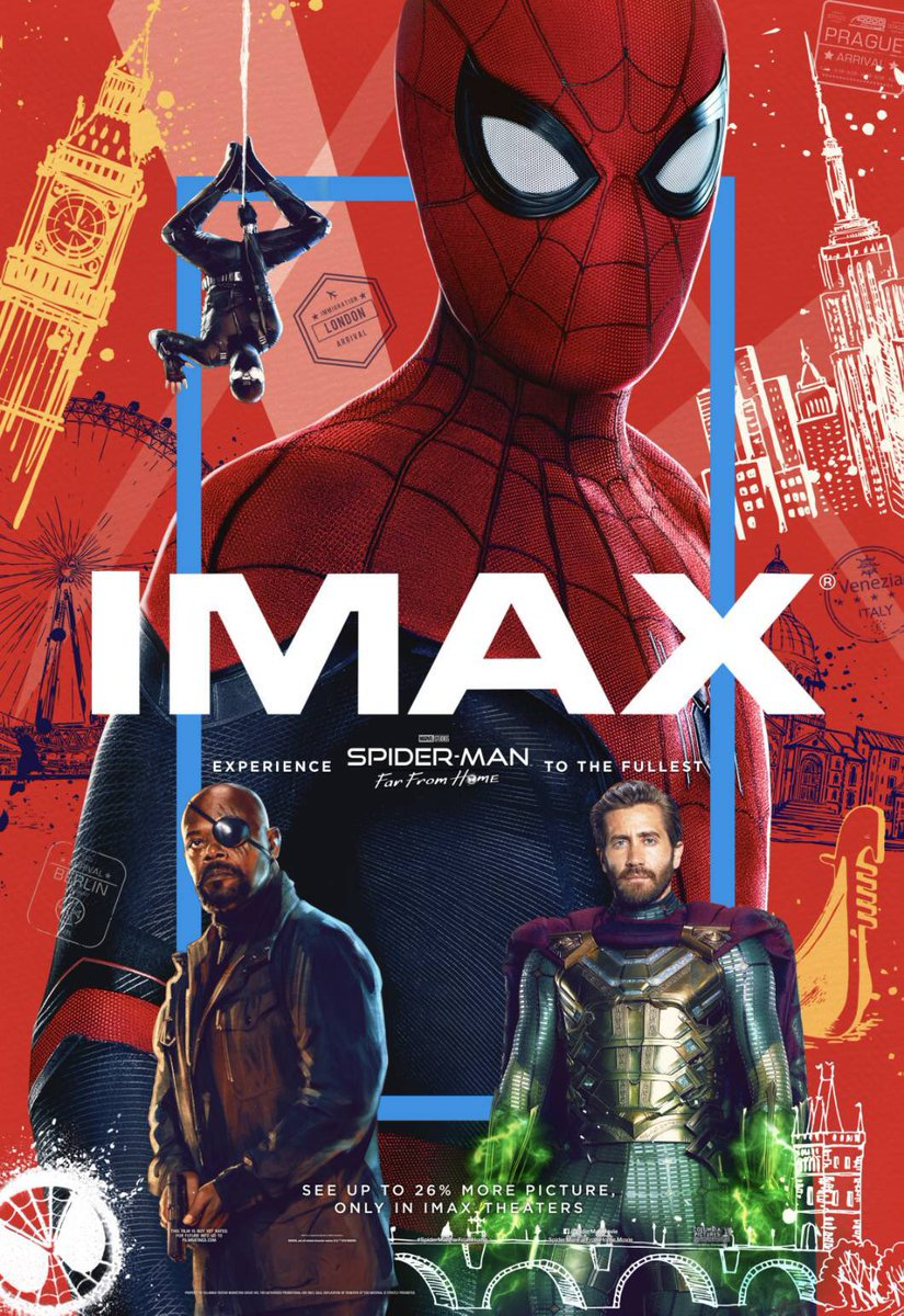 peter-parker-has-a-plan-in-new-spider-man-far-from-home-tv-spot-and-theres-an-imax-poster-to-check-out1