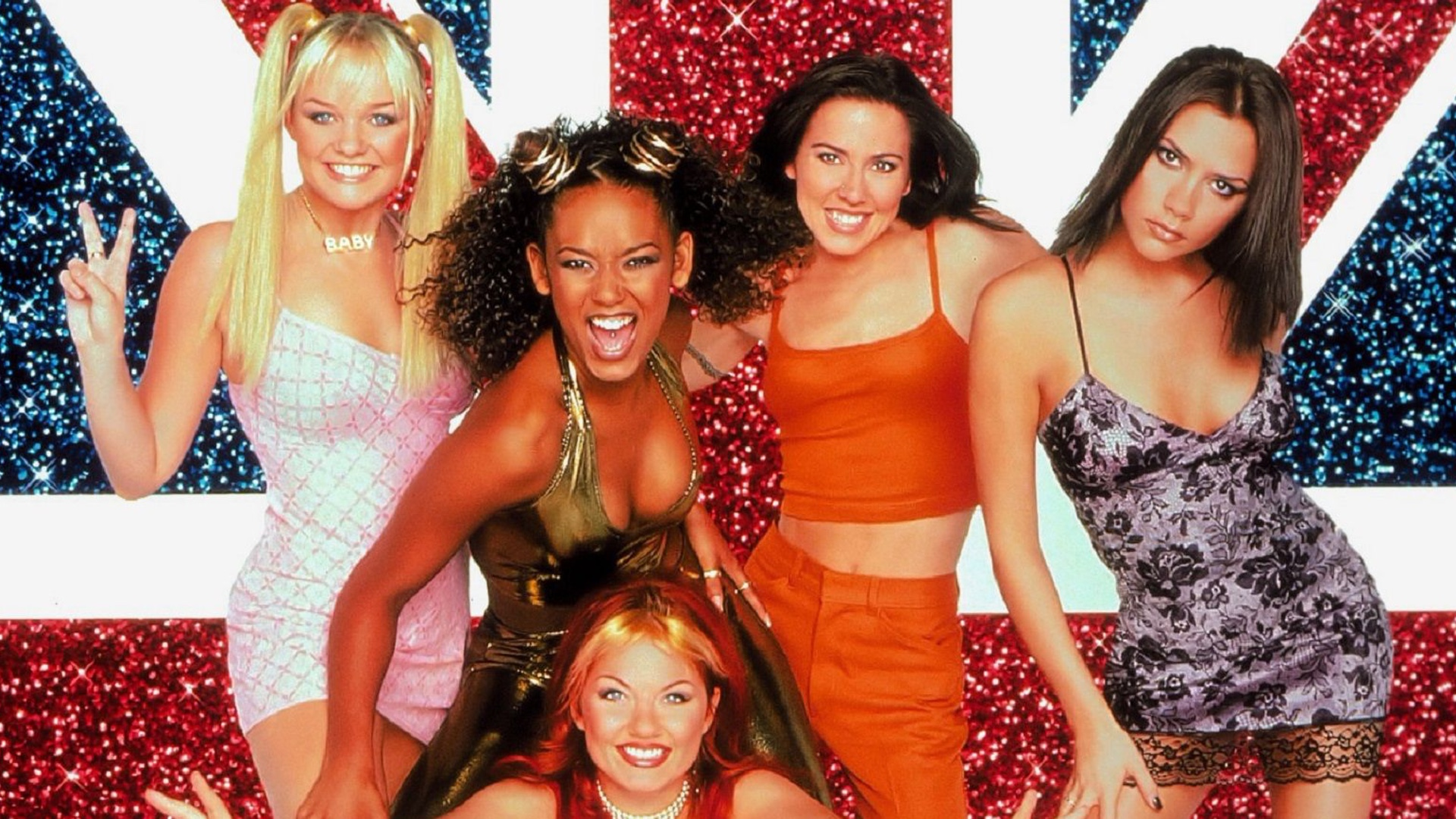 a-spice-girls-animated-movie-is-in-the-works-at-paramount-pictures-social.jpg
