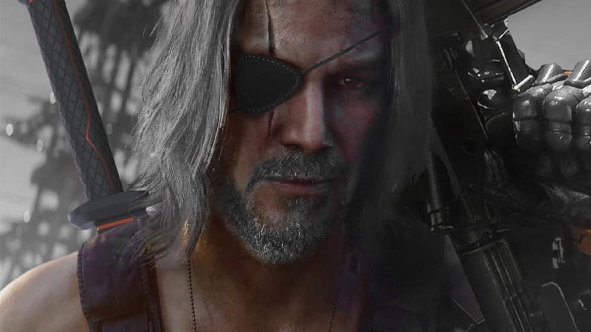 fan-art-shows-what-keanu-reeves-would-look-like-as-deathstroke-social.jpg