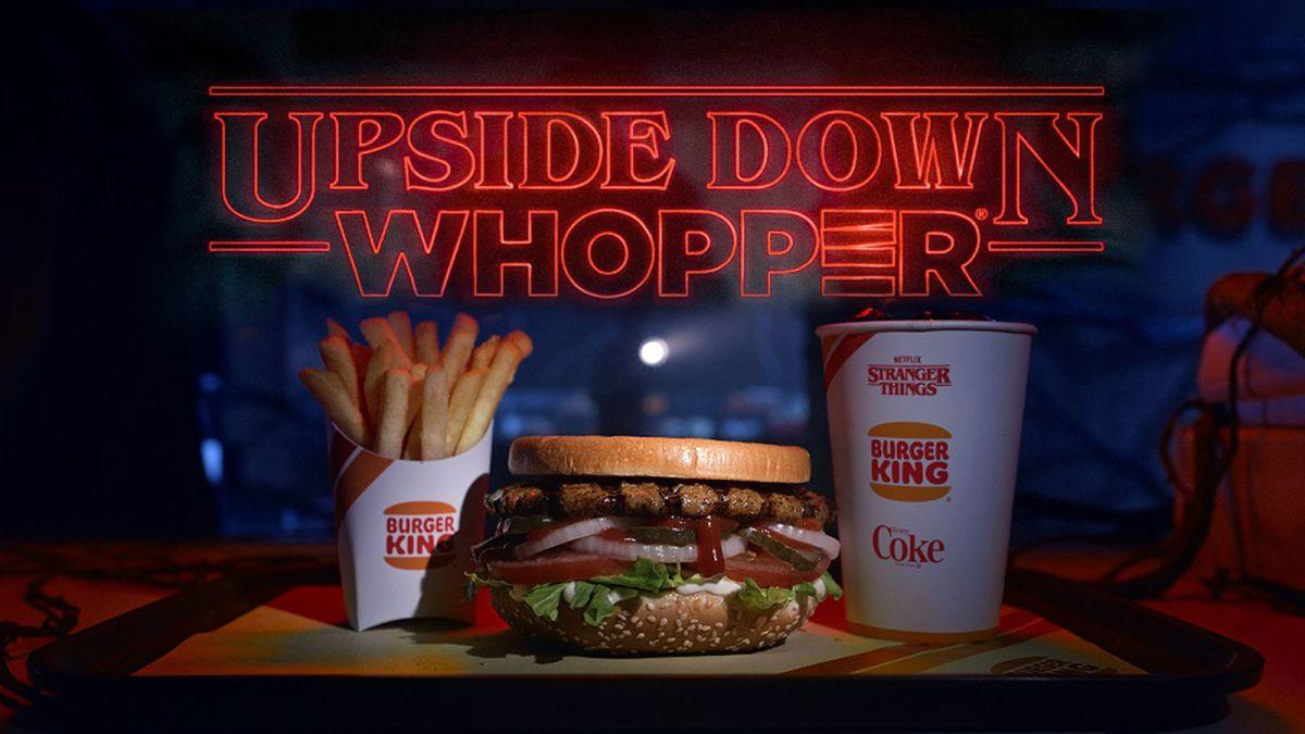burger king upside down whopper.jpg