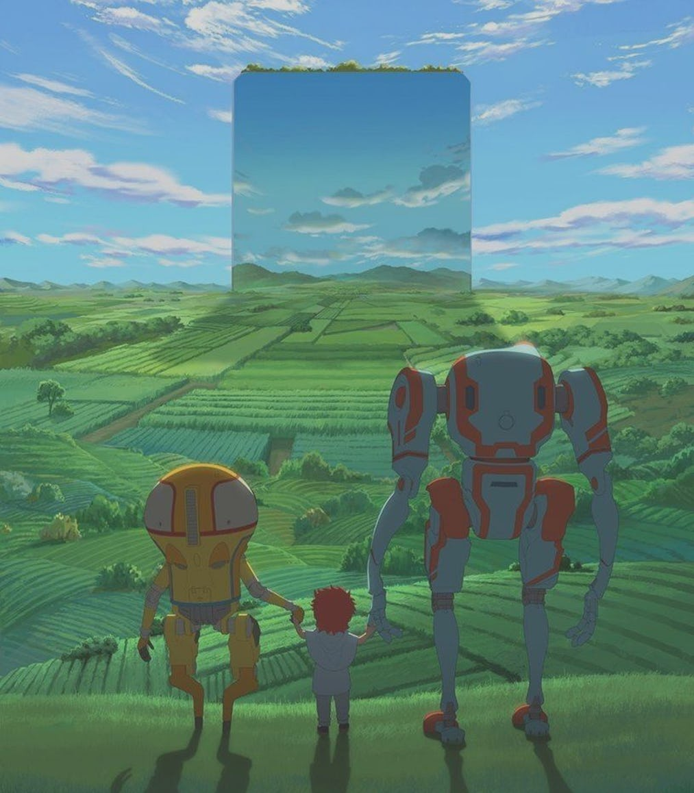 first-photos-and-details-for-netflixs-original-robot-anime-series-eden1