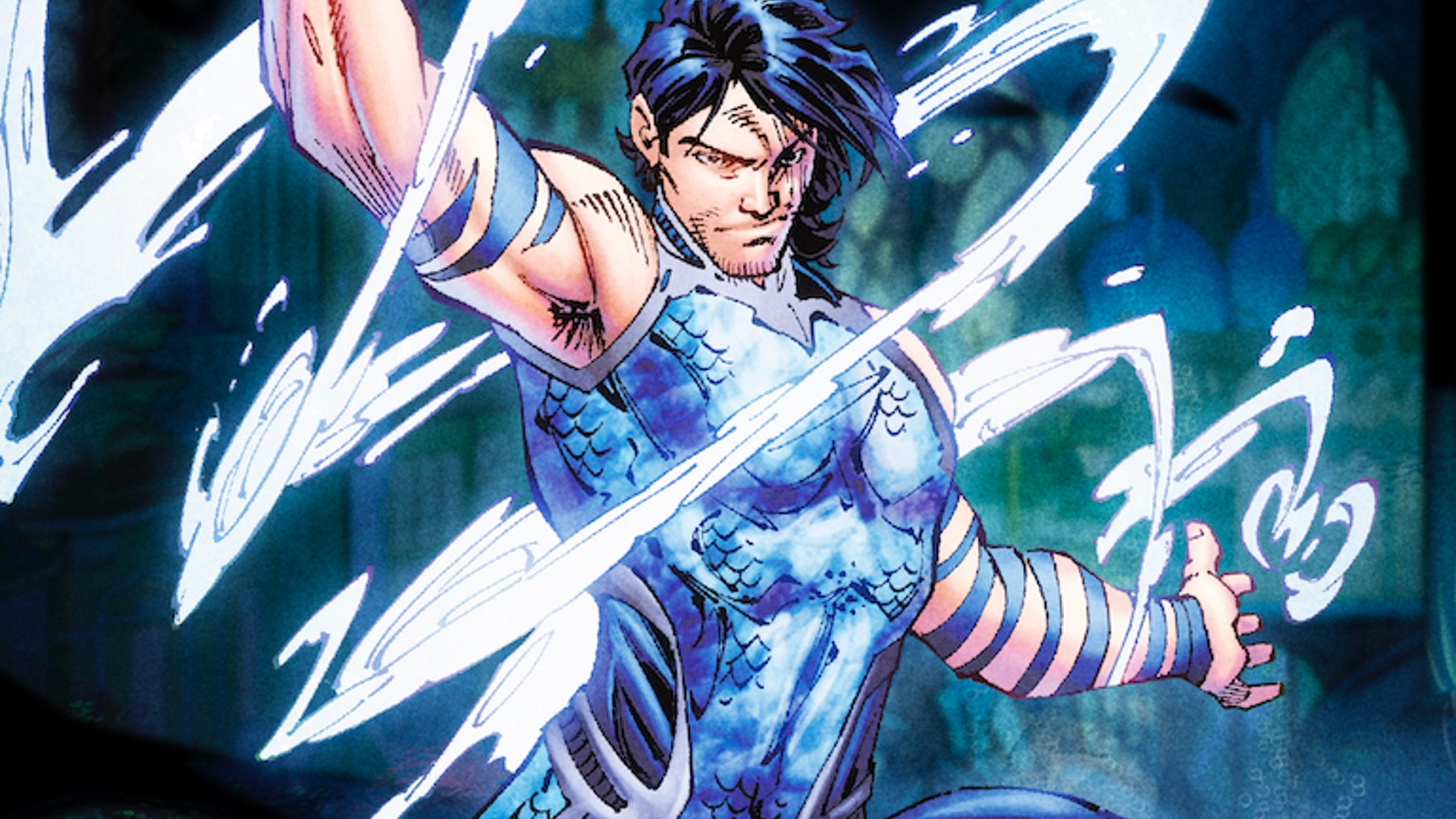 aqualad-is-coming-to-dcs-titans-season-2-and-he-will-be-played-by-drew-van-acker-social.jpg