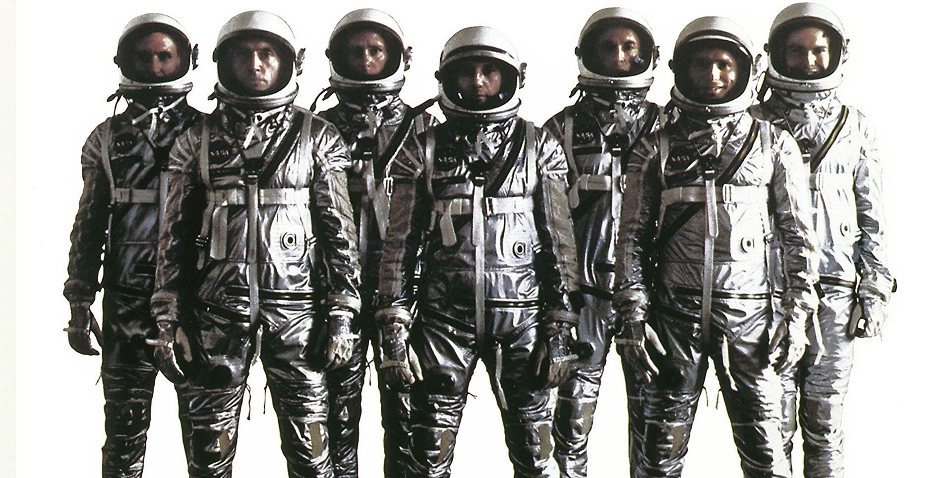 Image result for right stuff cast