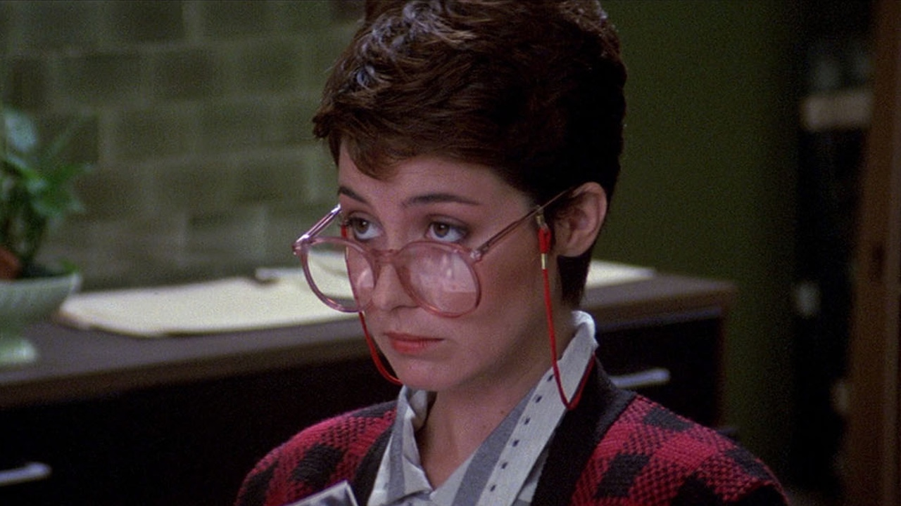 annie potts ghostbusters 1.jpg