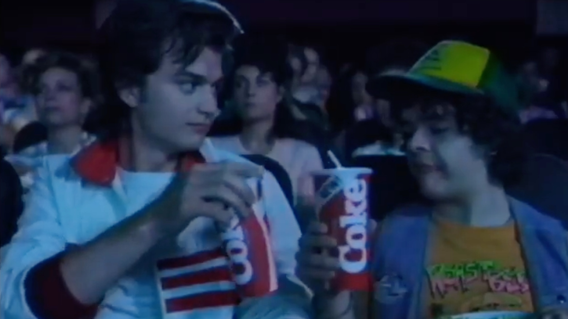 relive-the-greatness-of-1985-with-this-extended-stranger-things-new-coke-commercial-social.jpg