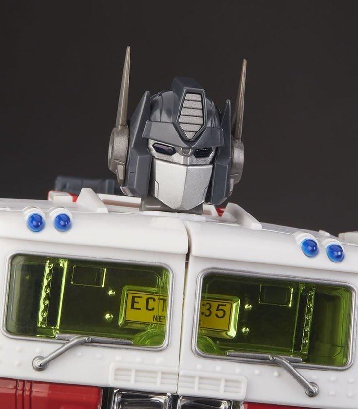 ghostbusters-transformers-1093-1-1175488.jpeg