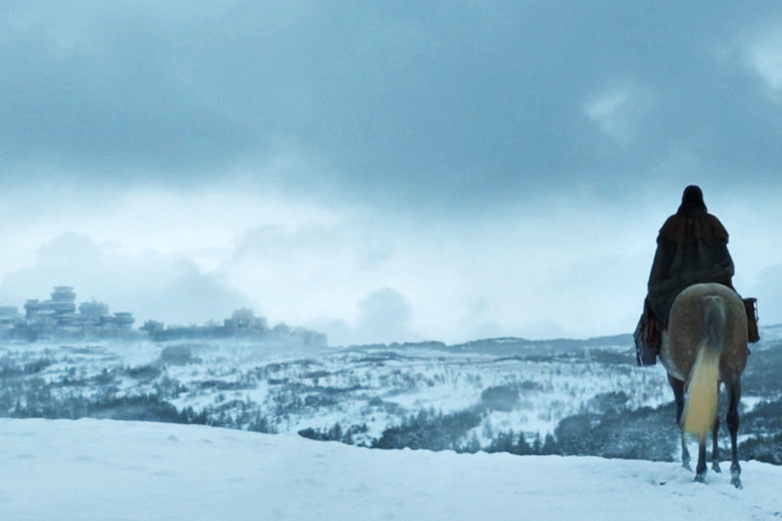 the-game-of-thrones-prequel-series-starts-shooting-and-the-first-image-has-been-released1