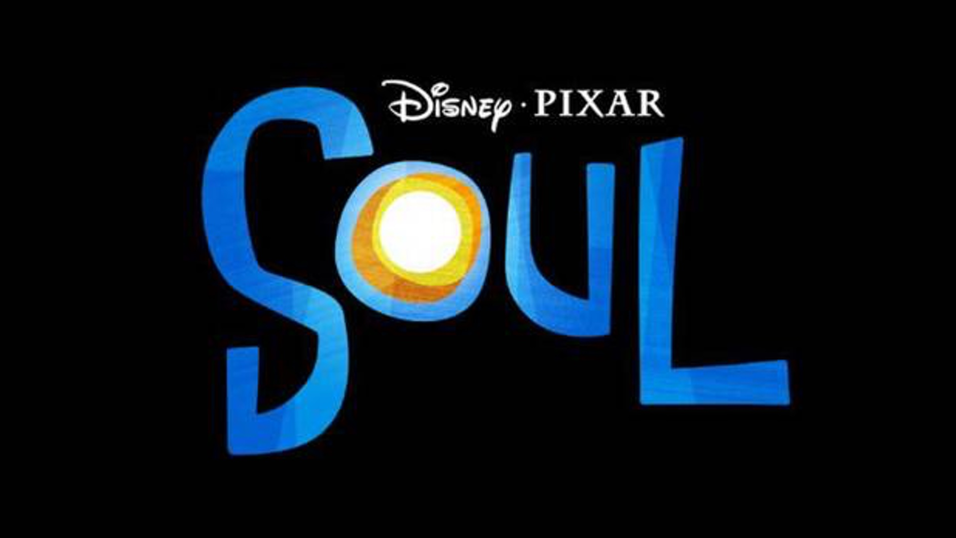 pixars-new-film-soul-is-coming-in-2020-and-there-are-story-details-social.jpg