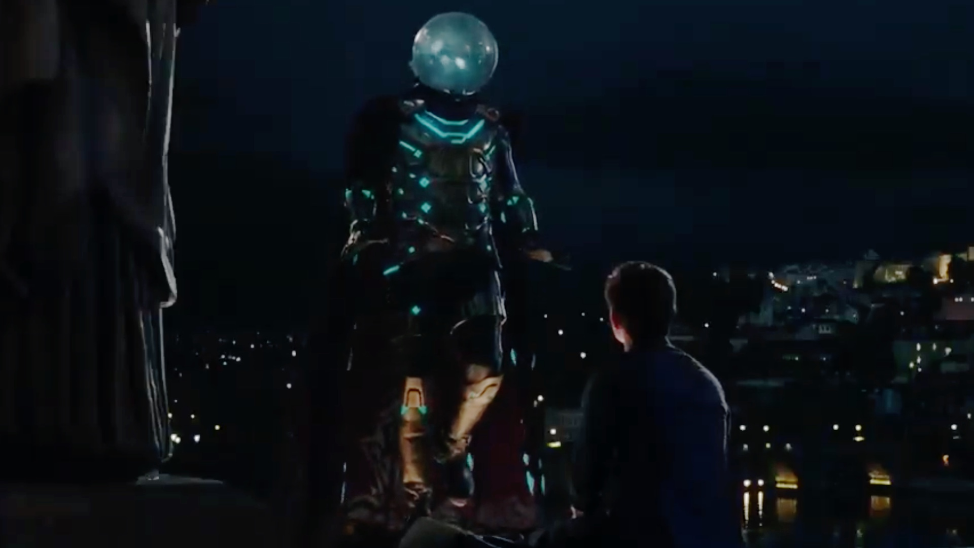 2-new-clips-from-spider-man-far-from-home-and-a-tv-spot-social.jpg