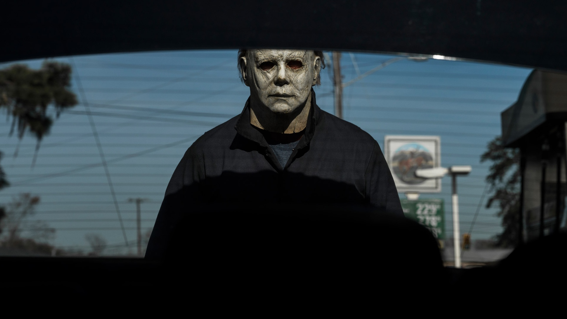 Halloween 2020 Getting A Sequel The HALLOWEEN Sequel Will Reportedly Start Shooting This Fall with