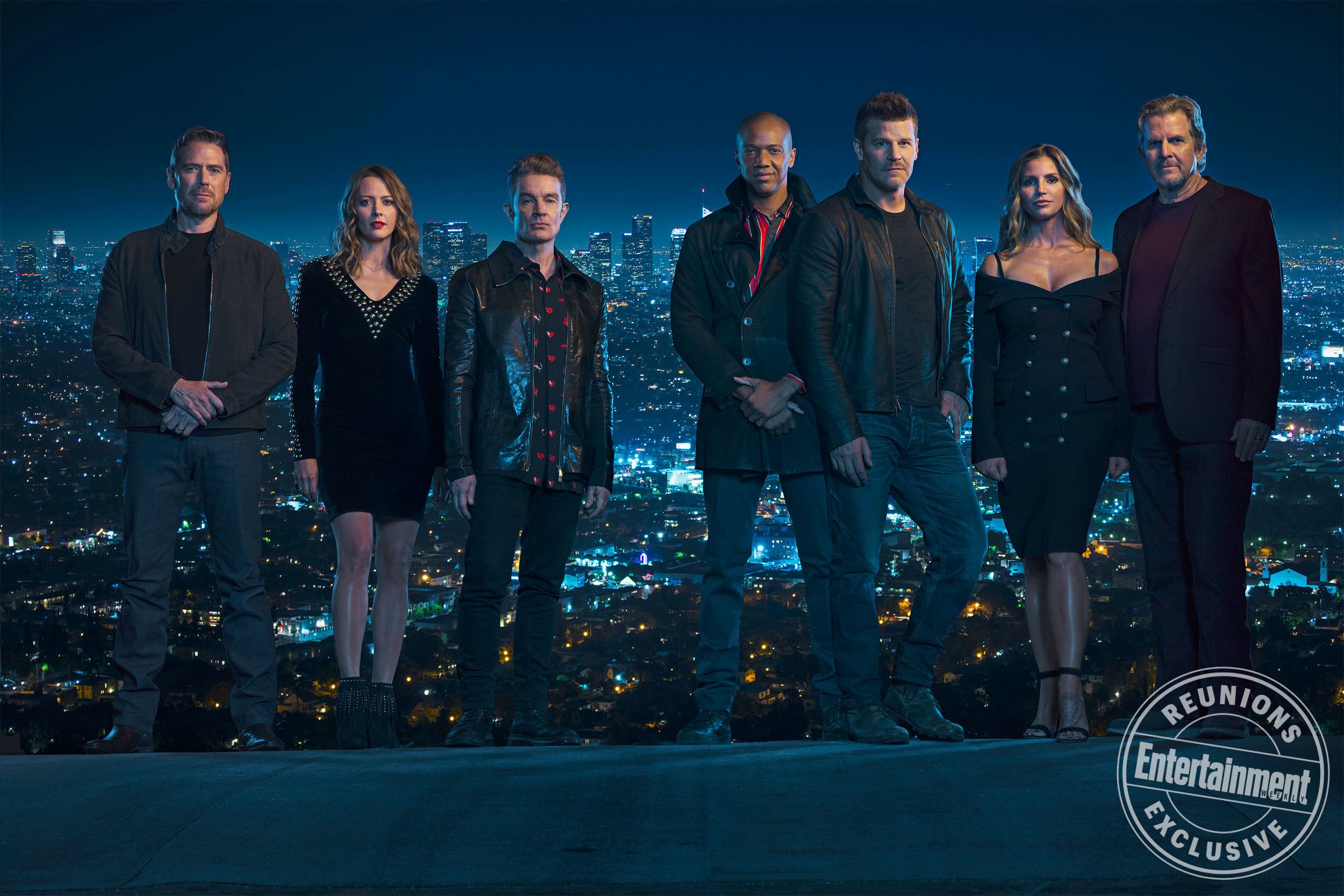 the-cast-of-joss-whedons-angel-renunite-for-ew-photos-and-video-for-20th-anniversary1