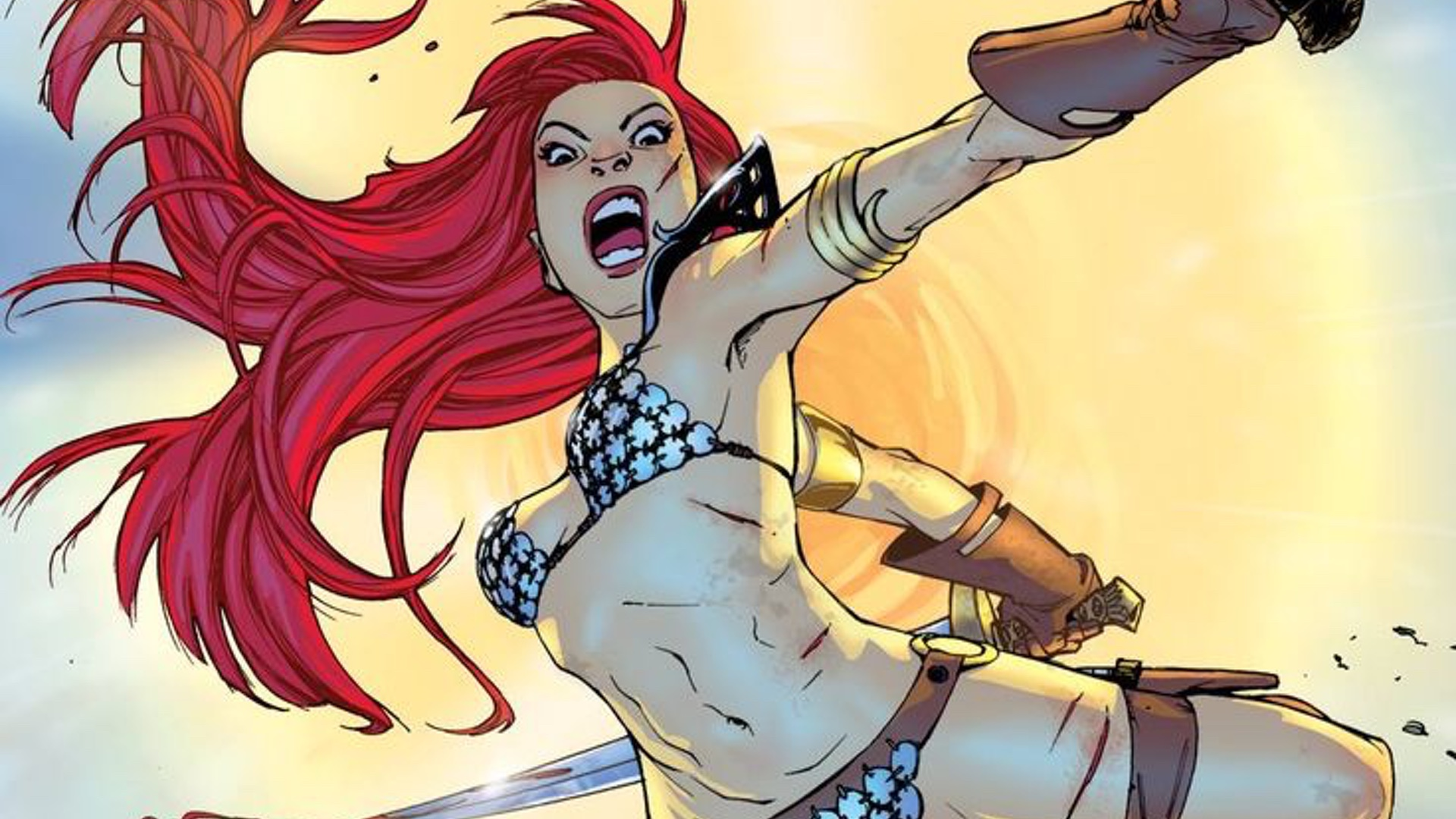 red-sonja-moves-forward-with-transparent-creator-jill-soloway-replacing-bryan-singer-as-director-social.jpg