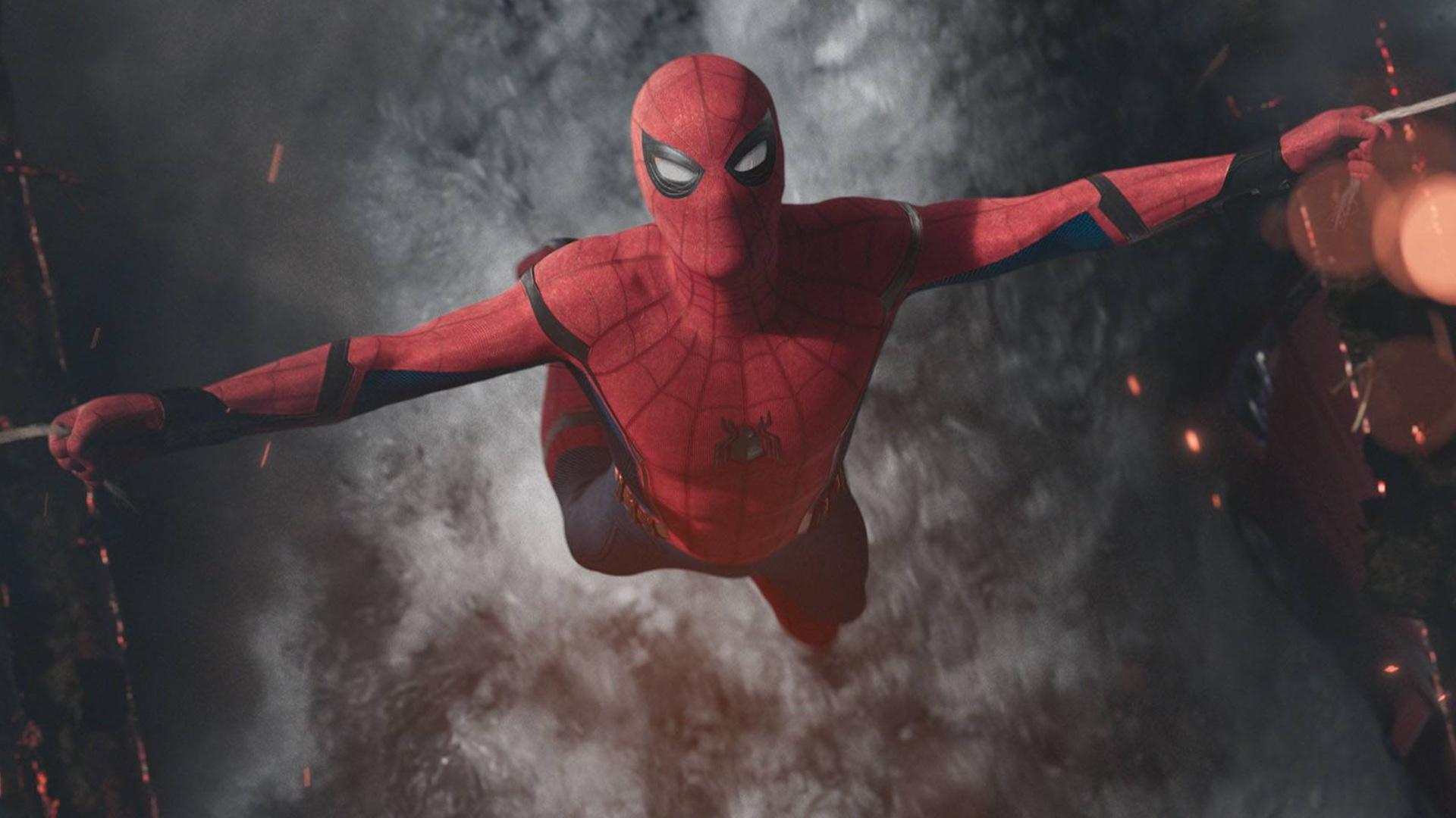 marvel-director-jon-watts-confirms-howard-the-duck-easter-egg-in-spider-man-homecoming-social.jpg